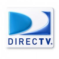 DirectTV Takes Long View on Ultra-HDTV