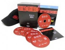 'ESPN 30 for 30: Collector's Edition' is Blu-ray Deal of the Week