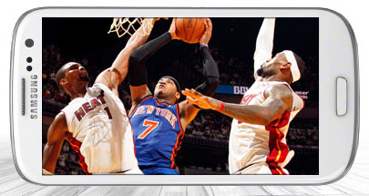nba-league-pass-mobile-comcast