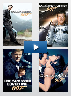 twc-bond-on-demand