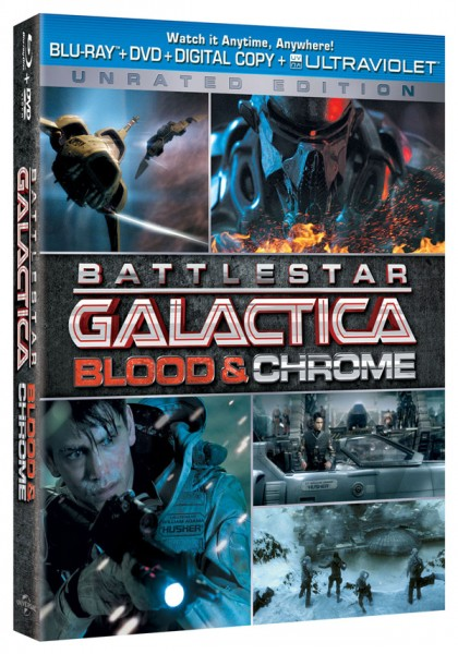 Battlestar-Galactica-Blood-and-Chrome-Blu-ray UNRATED