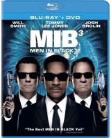 Last chance for 'Men in Black 3′ Blu-ray Giveaway