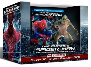 TheAmazing-Spider-Man-Limited-Edition-Four-Disc-Combo-Blu-ray-3D-Blu-ray-DVD-w-Figurines-778px