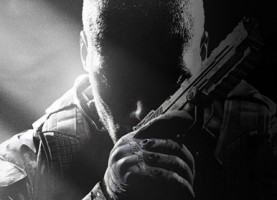 'Call of Duty: Black Ops 2′ Midnight Release locations