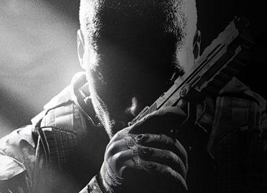 'Call of Duty: Black Ops 2' Midnight Release locations