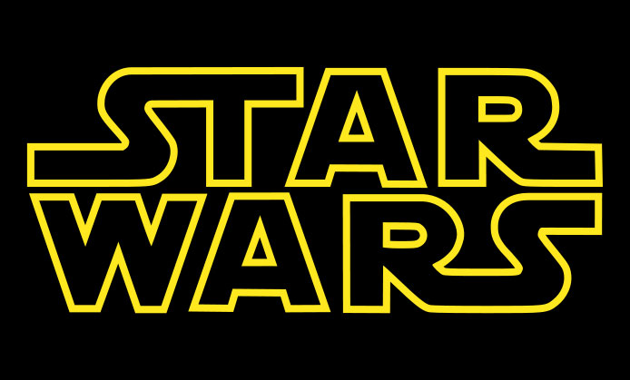 'Star Wars' veteran writer tapped for future Disney film