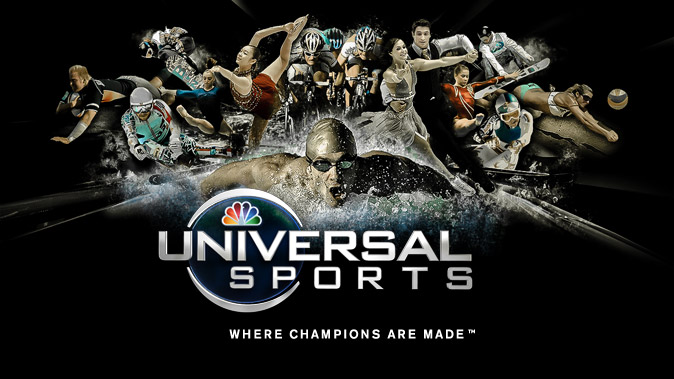 Directv Subs Can Try Out Universal Sports Network Through End Of Month Hd Report