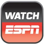 2015 Pro Bowl live streaming on WatchESPN, but not DirecTV