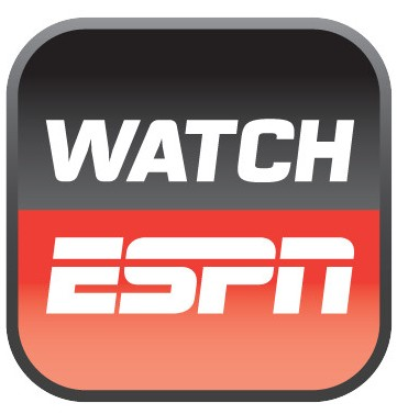 watchespn-app-logo1