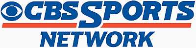 CBS Sports Network added to Verizon FiOS Custom TV Sports package