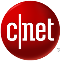 Get CNET on Xbox 360 and Samsung TVs