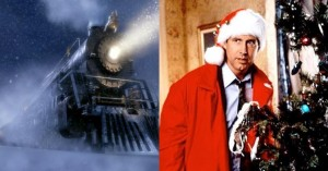 Christmas Vacation Streaming.Now On Netflix The Polar Express And Christmas Vacation