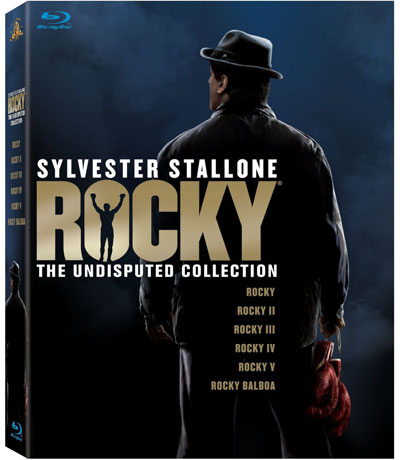Rocky-The-Undisputed-Collection-blu-ray
