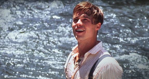 a-river-runs-through-it-brad-pitt-still1