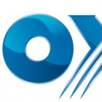Cox Doubles Internet Speed in 6 Markets