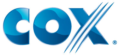 Cox Increases Broadband Data Caps