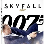 skyfall-blu-ray-dvd-digital-copy-package