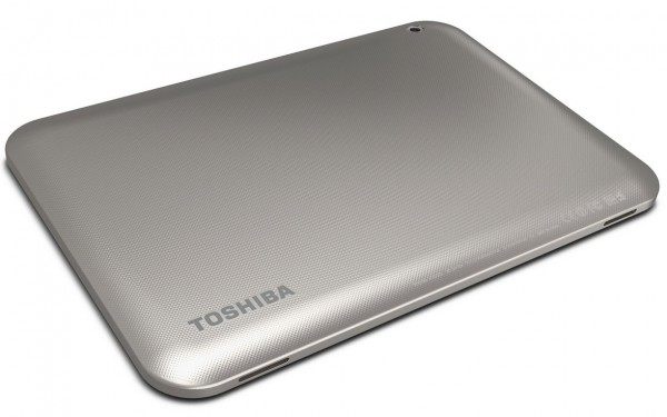 toshiba-excite-se-10.1-tablet-case