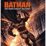 Batman-The-Dark-Knight-Returns-Part-2-Blu-ray