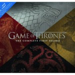 Game-of-Thrones--The-Complete-First-Season-Blu-ray