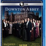 Masterpiece-Classic-Downton-Abbey-Blu-ray