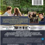 THE-TWILIGHT-SAGA-BREAKING-DAWN-PART-2-blu-ray-back