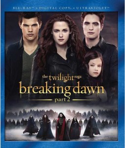 THE-TWILIGHT-SAGA-BREAKING-DAWN-PART-2-blu-ray-front