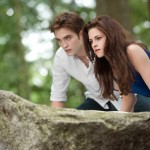 THE-TWILIGHT-SAGA-BREAKING-DAWN-PART-2-still1-980px
