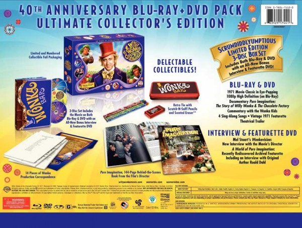 Willy-Wonka-the-Chocolate-Factory-Collectors-Edition-back