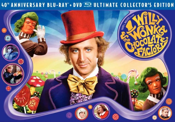Willy-Wonka-the-Chocolate-Factory-Collectors-Edition-front