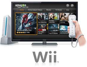 amazon-instant-video-wii-app-graphic