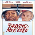 driving-miss-daisy-blu-ray