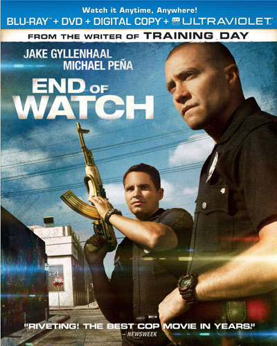 end-of-watch-blu-ray-400px