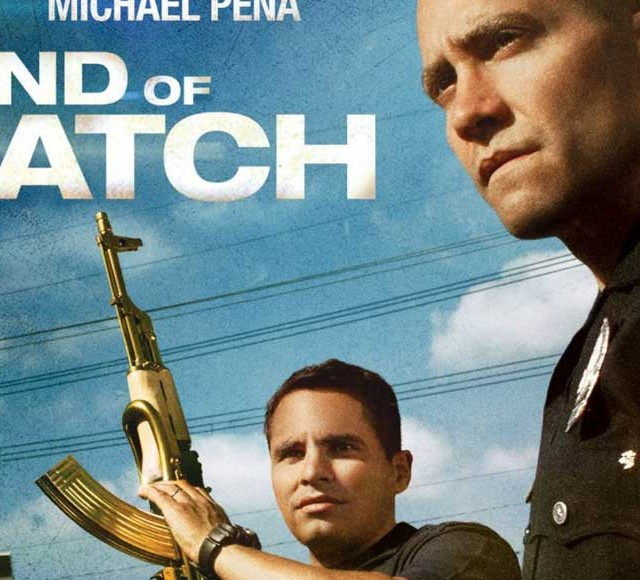 end-of-watch=blu-ray-980px