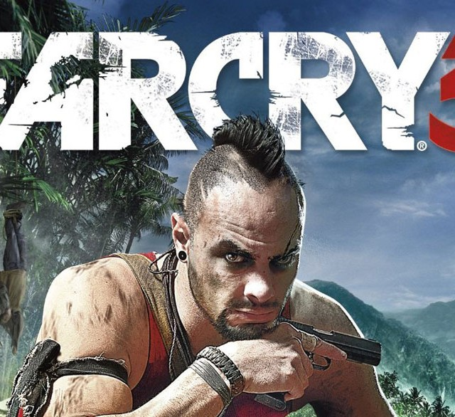 far-cry-3-xbox-980px
