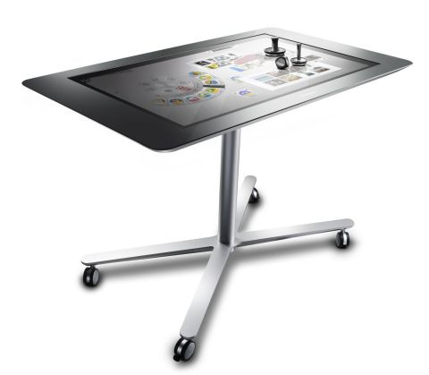 lenovo-IdeaCentre-Horizon-Table-PC-stand