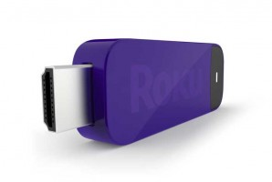 Roku passes 700 channels, adds Time Warner Cable among other partners