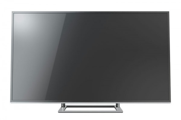 toshiba-ultra-hd-L9300-series