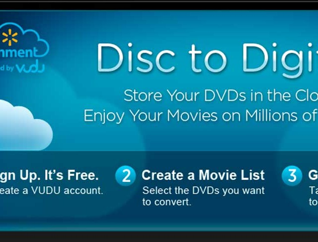 walmart-disc-to-digital-screen