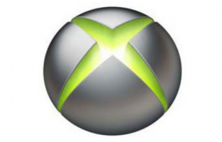 Xbox 720 to block used games?