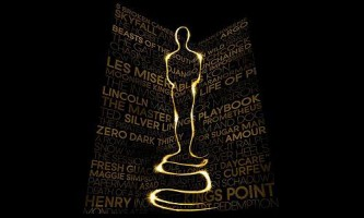 The Oscars 2013 winners, best & worst performances