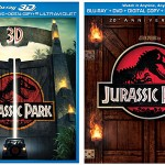 Jurassic-Park-3D-Blu-ray-2-editions-300px