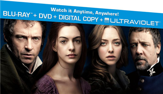 Les-Miserables-Blu-ray-Combo-DVD-UV-crop-300px