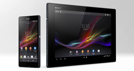 Sony-Xperia-Tablet-Z-compare