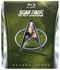 Star-Trek-The-Next-Generation-Season-Three-Blu-ray