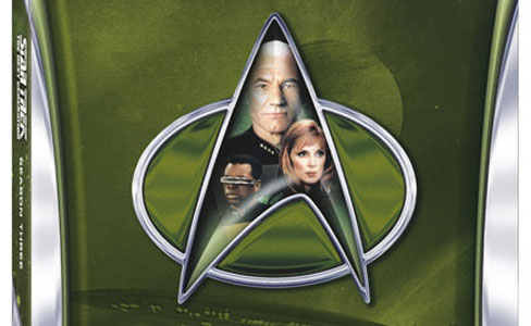 Star-Trek-The-Next-Generation-Season-Three-Blu-ray-300px