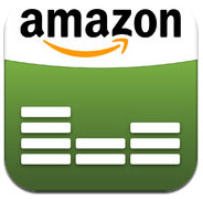 amazon-cloud-player-app-logo
