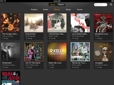 amazon-cloud-player-ss-ipad-300px