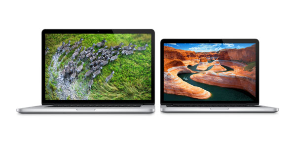 apple-2013-macbookpro-retina-display-300px