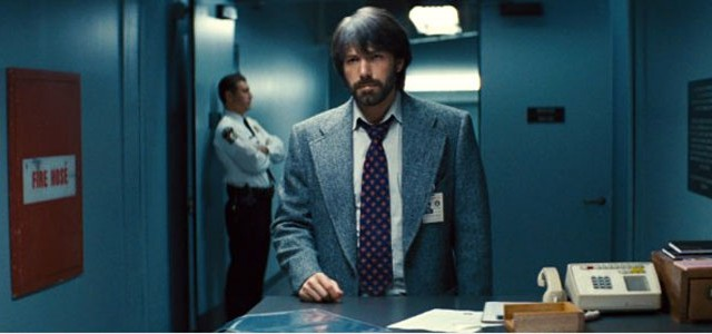 argo-still-1-ben-affleck